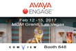 Comview to Share TEM and Call Accounting Solutions at Avaya ENGAGE