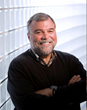 Global Content and Data Veteran Frank Cutitta Joins HIMSS Media Lab Launch Team