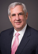 Naperville DUI Lawyer Earns 11th Illinois Super Lawyer Recognition