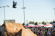 Monster Energy's Kyle Baldock Takes Second at the Toyota BMX Triple Challenge in Glendale, Arizona, and continues his path to be the overall series winner as the point's leader