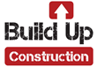 www.BuildUpConstructionServices.com