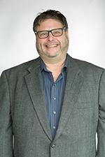 Michael Kessler, PMP