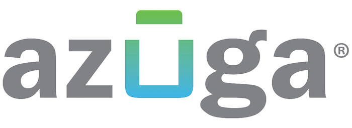 Vehicle Tracking Device >> Leading Connected Fleet Provider Azuga Launches Asset Tracking Solution