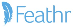 Feathr - The Event Marketing Cloud