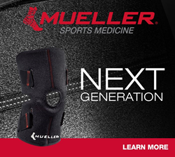 Next Generation of Knee Support | Knee Braces and Supports