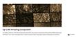 Pixel Film Studios - ProMetal 4K Foil - Final Cut Pro X Plugin