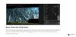 ProMetal 4K Foil - Pixel Film Studios Plugin - FCPX