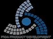 PICA Product Development Logo