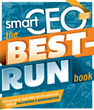 Cipher Named a Best-Run Company by SmartCEO