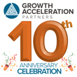 Growth Acceleration Partners