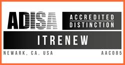 ADISA Certification