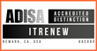 ITRenew Receives ADISA Certification at Distinction Level for Data and Asset Security