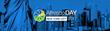 Zia Consulting to Sponsor Alfresco Day New York City