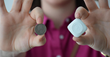 Ping Announces Smallest, Personal GPS Locator That Can Find Anything, Anywhere