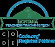 America Campaign and Big Sky Code Academy Announce New Montana Teachers Teaching Tech Program Director