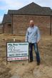 Broker James Wachob Reaches Major Milestone Helping Investors Build Rental Homes