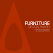 International A' Furniture Design Award is Accepting New Projects to 2017 Competition Period
