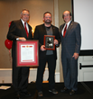 Crye-Leike Sales Associates Achieve Excellence, Become 'VPs'