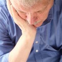 Mesothelioma Patients Impacted by Stigmatization