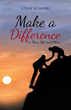 New Book Reveals How One Can 'Make A Difference'