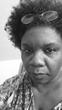 2017 Kingsley Tufts Poetry Award winner Vievee Francis