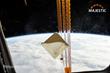 Majestic in Space 3D Printer