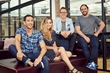 Sparku Raises US$1.1M Seed Funding for a Video Sharing App