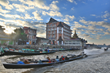 Best Western Makes Waves with First Hotel at Inle Lake