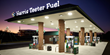 Harris Teeter Celebrates First Fuel Center in Virginia with $0.20 per Gallon Fuel Discount