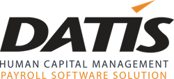 DATIS Human Capital Management and Payroll Software