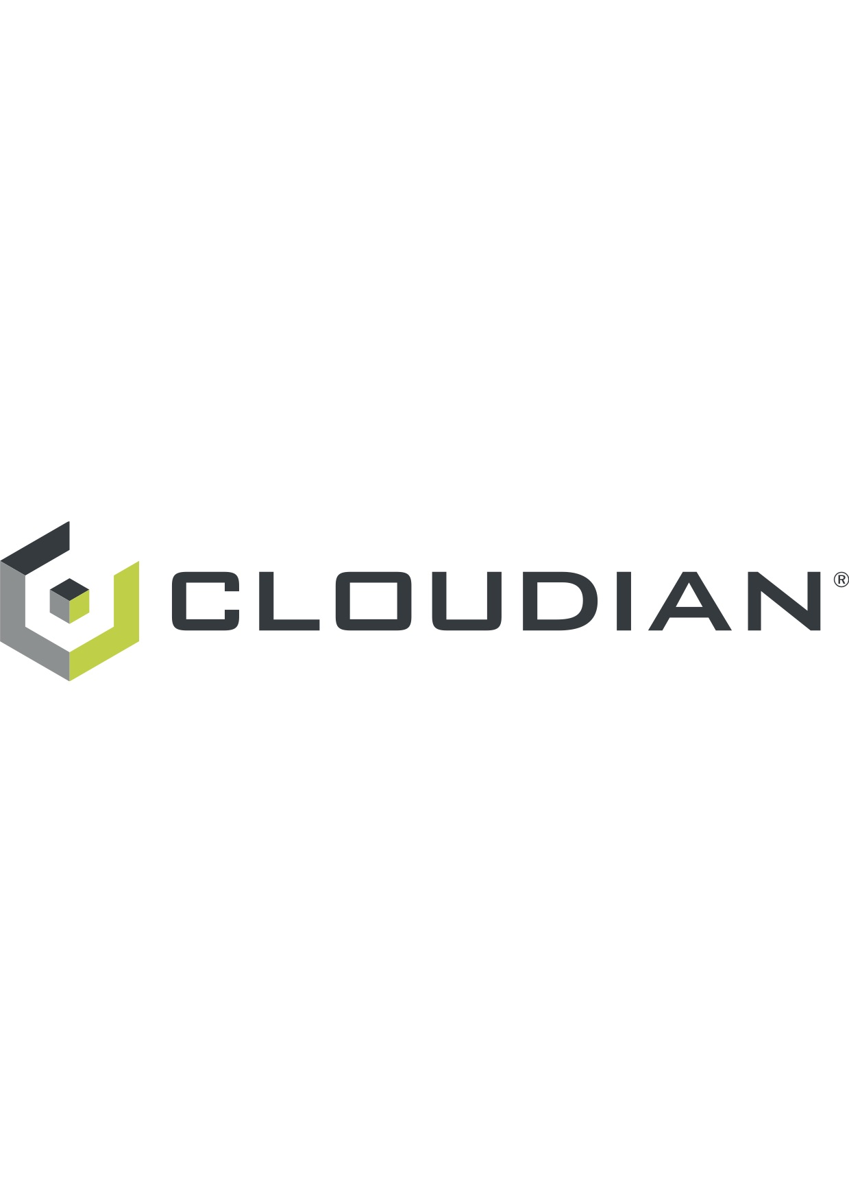 Hiag Data Deploys Cloudian Object Storage In Amazon S3