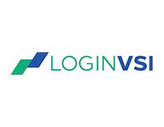 Login VSI