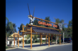 Oakland Zoo Partners with Service Systems Associates for Quality Guest Retail and Culinary Experience