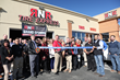 RNR Tire Express and Custom Wheels Celebrates Grand Opening
