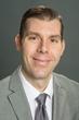 Philadelphia Insurance Companies Names New Senior Vice President