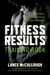 Fitness Results Training System Solves Workout Confusion