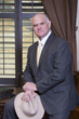 Attorney Winston J. Krause Illustrates Advantages of Repatriation of Corporate Profits
