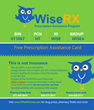 Wise RX Launches Text to Phone for Instant Prescription Savings