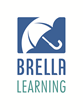 Brella Productions Launches New Learning and Performance Development Division