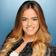 Title Alliance Appoints Vanessa L. Martin as Manager for Title Alliance of Coral Gables, the Newest Addition to the Title Alliance Florida Family