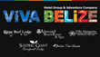 ViVA BELiZE Hotel Group and Adventure Company Receives Nine (9) 2017 TripAdvisor Travelers' Choice Awards in The World, Central America & Belize