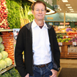 Whole Foods CEO John Mackey to Keynote Conscious Capitalism Bay Area HigherPurpose17 Conference