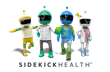 Frumtak Ventures leads investment in health-behavior change platform SidekickHealth
