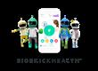 SidekickHealth behavior-change mobile app for prevention of chronic lifestyle diseases