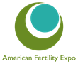 American Fertility Expo 2017 ... A Consumer Tradeshow & Conference on 4/29/17