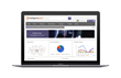 Comintelli launches next generation of Intelligence2day® featuring smart technology that filters out the information noise