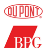 DuPont Announces Agreement to Sell the Hotel du Pont Business to The Buccini/Pollin Group