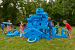 Grounds For Play Debuts New Big Blue Products