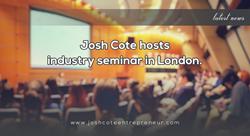 Josh Cote