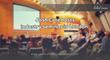 Josh Cote Hosts Industry Seminar in London